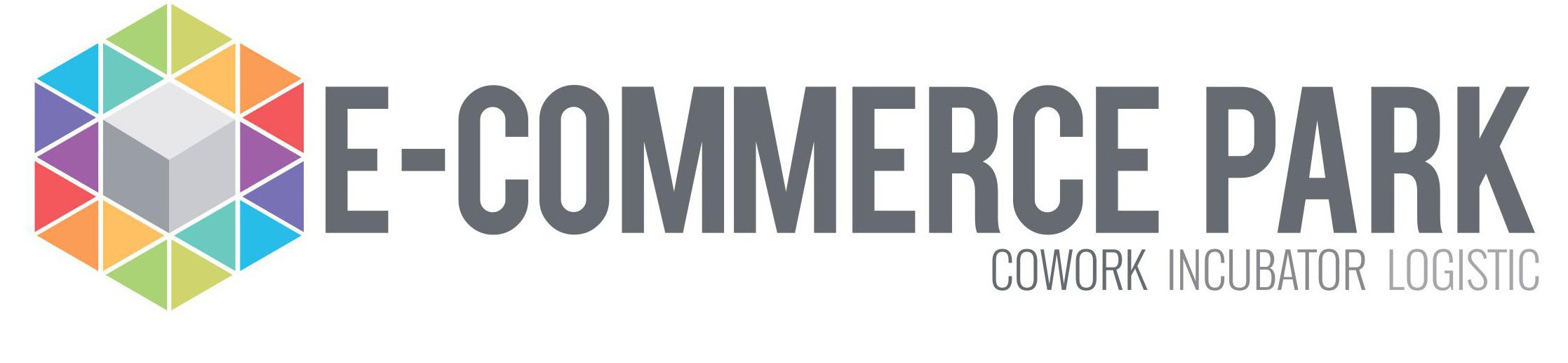 E-commerce Park of Sweden