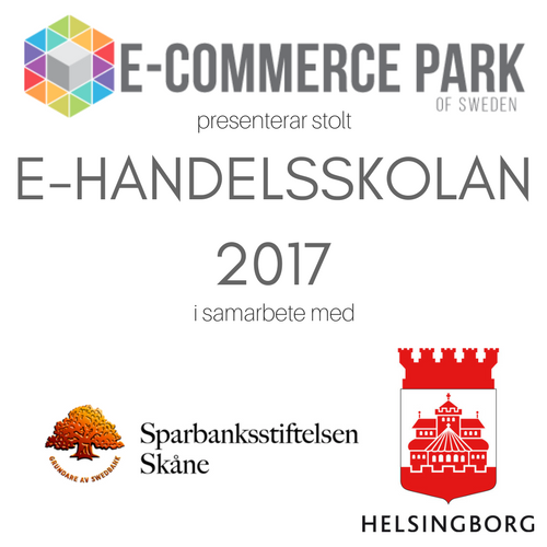 E-commerce investb day-2