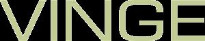 Vinge är partner till ecommercepark