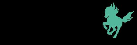 Eqvital logga medlem
