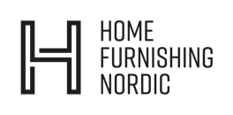 Home Furnish Nordic är medlem på e-commerce park