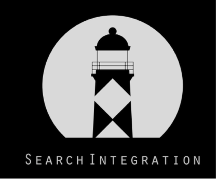 Search Integration logga