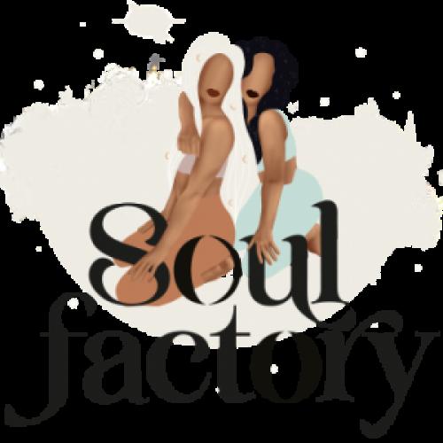 soulfactory